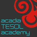 Accredited TESOL Teacher Training Courses