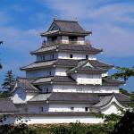 Top 5 Castles to Visit in Japan