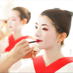 Where To Get Geisha/Maiko Pictures Taken in Kyoto