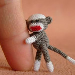 Cute Things From Japan – Amigurumi