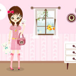 Cute Things from Japan – Poupee Girl