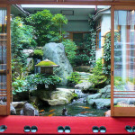 Top 5 Ryokan in Japan