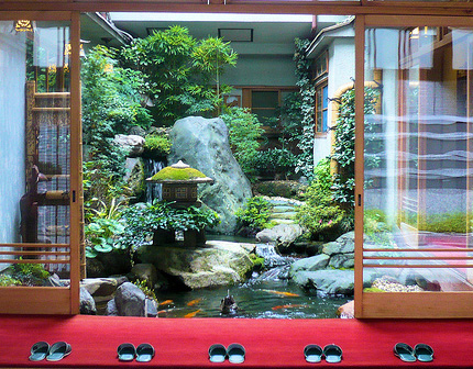 Best Ryokan in Japan
