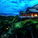 Frommer's Japan Guide – Book Review