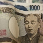 What's the Deal with the High Yen?