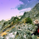 Top 5 Hiking Trails in Japan