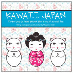 Review: Marceline Smith's Kawaii Japan