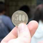 Top 5 Tips for Traveling to Japan on a Budget