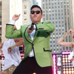 Gangnam Style Not Impressing the Japanese