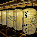 The Best Resources for Learning to Speak Japanese