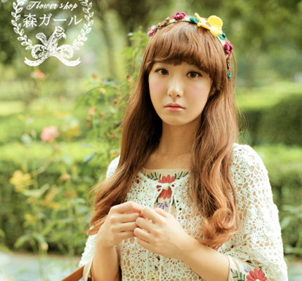 Photo by item.taobao.com