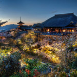 Top Attractions in Japan Every Tourist Should Visit