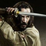 47 Ronin Hollywood Style