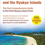 Guide Book Review: Okinawa and the Ryukyu Islands