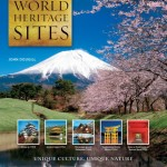 Book Review: Japan's World Heritage Sites
