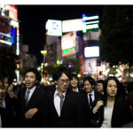 Japan Law to Force Workers to go on Holiday