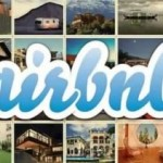 Using Airbnb for your Japan Vacation