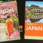 Lonely Planet vs Fodor's Travel Guides