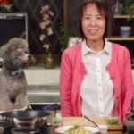 "Francis ""Cooking with Dog"" Passes"